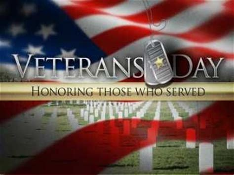 Pinterest The World S Catalog Of Ideas Happy Veterans Day Template