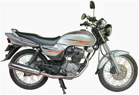 Gembok Garpu Motor sejarah honda mega pro di indonesia motor tuo