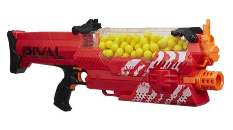 best nerf gun best nerf guns for 2018 obliterate friends and