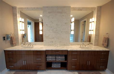 cornerstone bathrooms cortona bath contemporary bathroom austin by