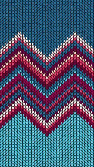 pattern lock wallpaper hd knitted pattern iphone 6 6 plus wallpaper iphone
