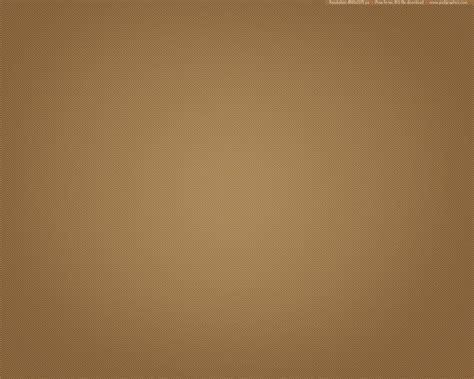 pattern paper brown brown pattern paper brown yellow grey keywords