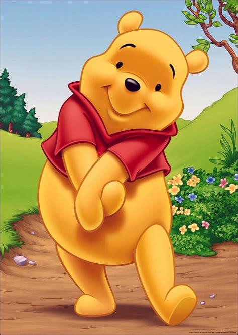 imagenes bonitas winnie pooh winnie the pooh no es un oso lvds