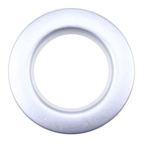 drapery grommet tape plastic curtain eyelets and rings tape buckle clips