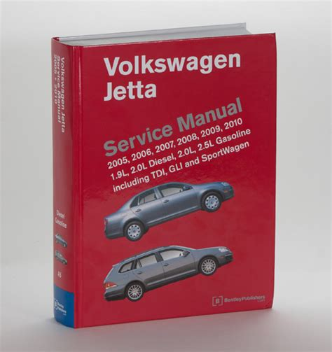 auto repair manual free download 2009 volkswagen jetta seat position control vw volkswagen repair manual jetta 2005 2010 bentley publishers repair manuals and
