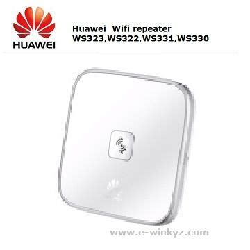 Wifi Extender Huawei 31 best huawei 4g portable wifi hotspot images on