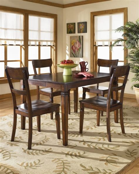 dining room carpet ideas 15 dining room carpet ideas you would top inspirations