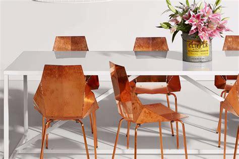 Kursi Bar Di Medan 17 jenis kursi bar untuk kesan modern minimalistik di rumah