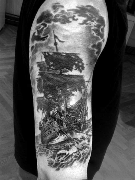half sleeve tattoos for men lower arm top 50 best arm tattoos for bicep designs and ideas