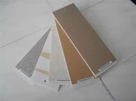 Ceiling Boards Types by Types Of False Ceiling Boards Waterproof Shower Ceiling