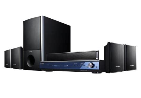 sony ht ss component home theater system search price