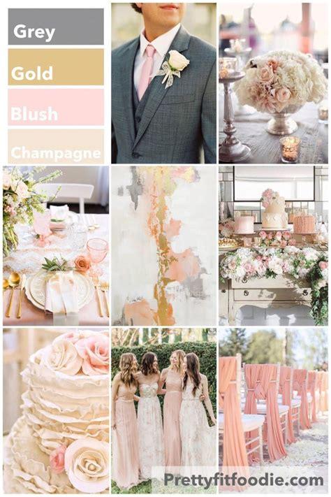 Wedding Team Colours by Wedding Colors 2019 Mini Bridal