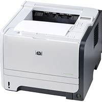 Printer Laserjet P2055dn hp p2055dn a4 mono laser printer