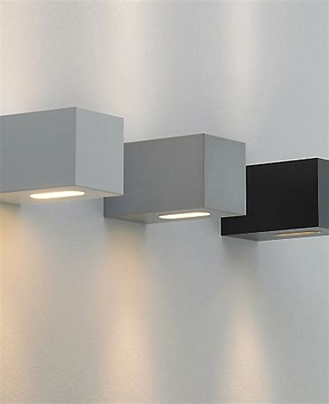 Contemporary Outdoor Wall Lighting Modern Led Outdoor Wall Sconce Lighting Ideas Modern
