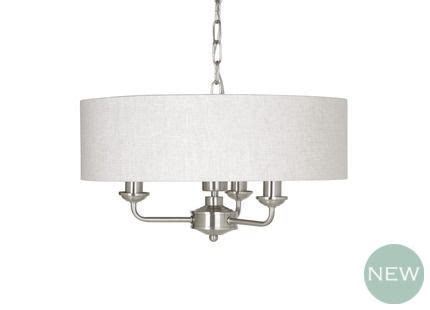 ceiling light 3 arm matching sorrento 3 arm ceiling pendant lighting pinterest