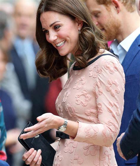 kate middleton pregnant breaking news will kates baby kate middleton pregnant latest news when will duchess