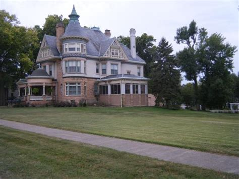 iowa bed and breakfast grand anne bed and breakfast jul 2016 prices keokuk