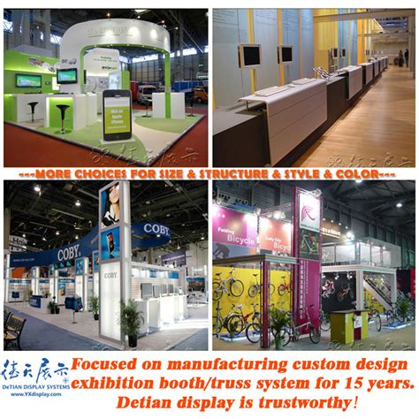 spray paint exhibition alibaba manufacturer directory suppliers manufacturers