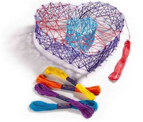 3d String - 3d string brains n motion