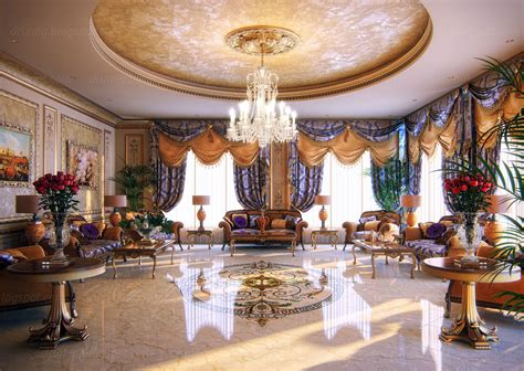 arabic living room inspirations for your home