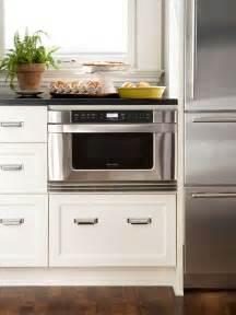 space saving kitchen design small