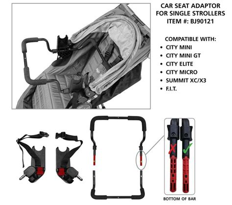 baby jogger stroller car seat adapter baby jogger car seat adaptors for strollers recalled