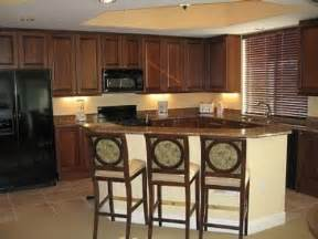 l kitchen with island pin by kylie h on new house pinterest