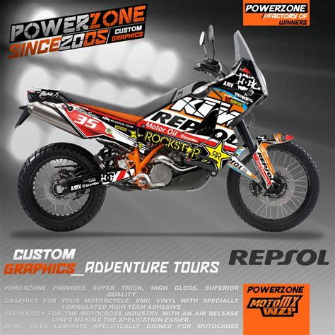 Ktm 990 Adventure Aufkleber popular graphics kit ktm buy cheap graphics kit ktm lots