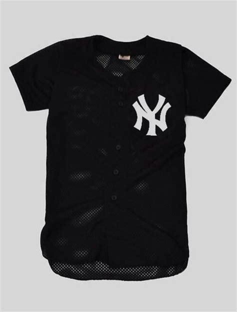 Jersey Baseball Yankees 32 shirt new york city new york city yankees jersey