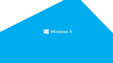 Windows Threshold A Glimpse Of Windows 9 Aka Threshold At Build 2014 And