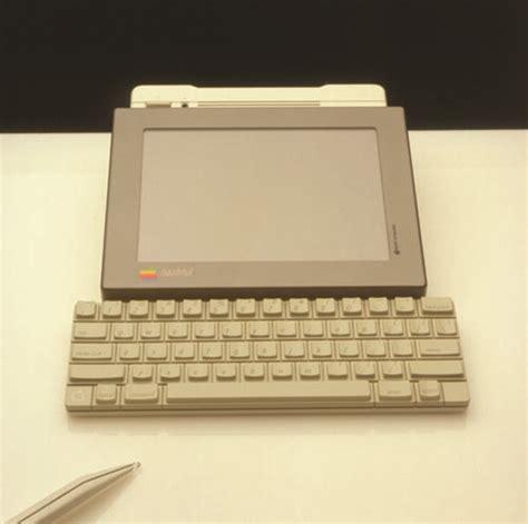 Laptop Apple Tahun tianramadhan s just another site