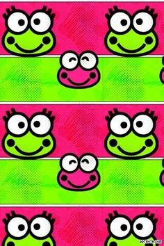 wallpaper keroppi pink 1000 images about kerokerokeroppi on pinterest sanrio