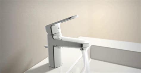 rubinetti bagno grohe grohe rubinetti bagno e vicenza