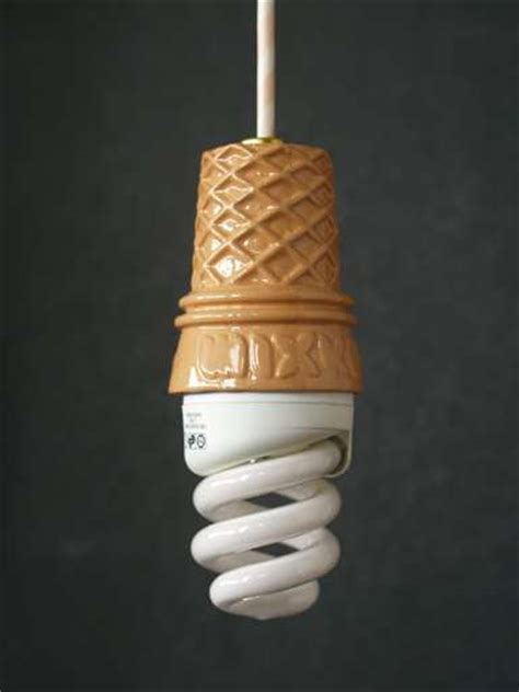 lyfe lite light bulbs light bulb neatorama