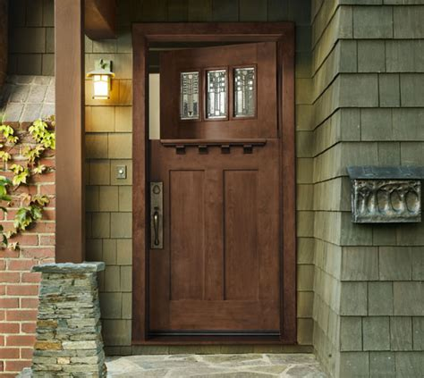 Jeld Wen Exterior Door by Windowrama Jeld Wen Entrance Interior Doors