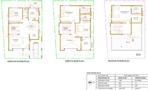 h2o residences floor plan 100 icu floor plan detailed floor plan of the
