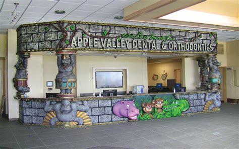 dental reception desks dental reception desks 28 images dental reception