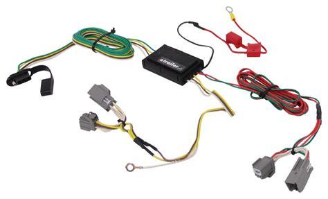 volvo 850 radio wiring free wiring diagrams