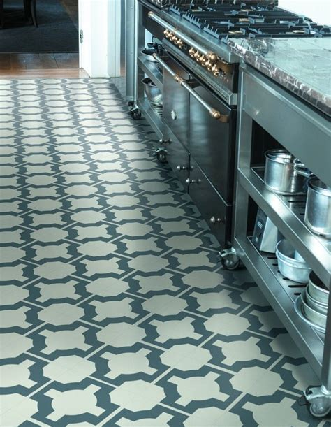 Kitchen Vinyl Floor Tiles Catalog Of Vinyl Flooring Options For Kitchen And Bathroom