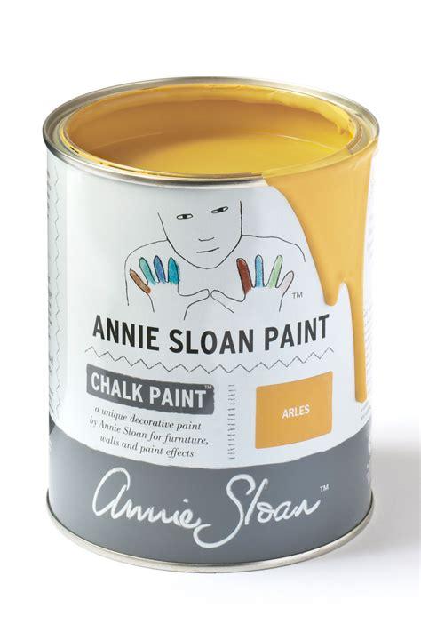chalk paint york region arles chalk paint 174 sloan