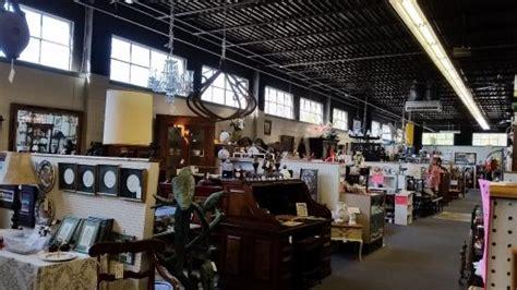 jacks pets cincinnati westwood grand antique mall cincinnati oh top tips before you go with photos tripadvisor