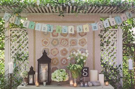 country style bridal shower decorations vintage style bridal shower ideas rustic wedding chic