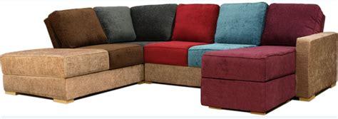 Modular Home Price harlequin sofa