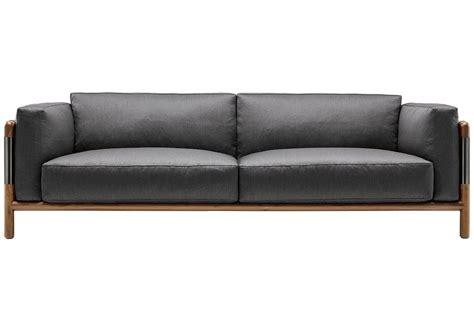 urban couches urban sofa urban sofa design sacha lakic roche bobois