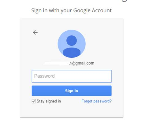 gmail account login in mobile gmail account login sign up sign out new account