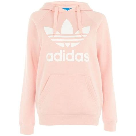 light pink adidas sweatshirt best 25 pink nikes ideas on summer sneakers