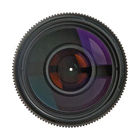 Kamera Canon Lensa Tamron jual tamron af 70 300mm f 4 5 6 di ld macro lensa kamera