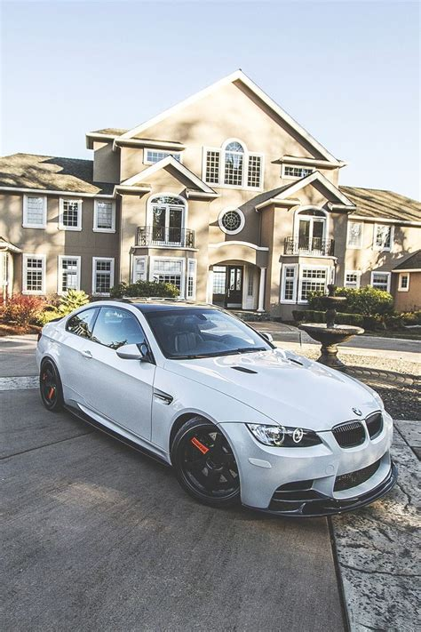 luxury bmw m3 22 best bmw 3 series images on pinterest bmw cars dream