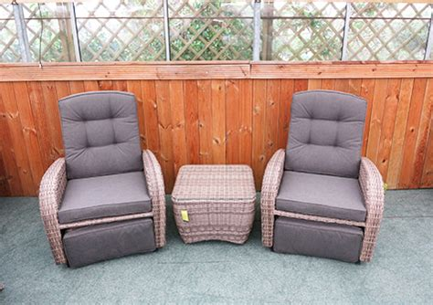 reclining garden chairs sale reclining garden chairs sale 28 images vintage italian