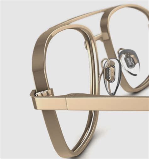 frame features guide buyer s guide specsavers uk